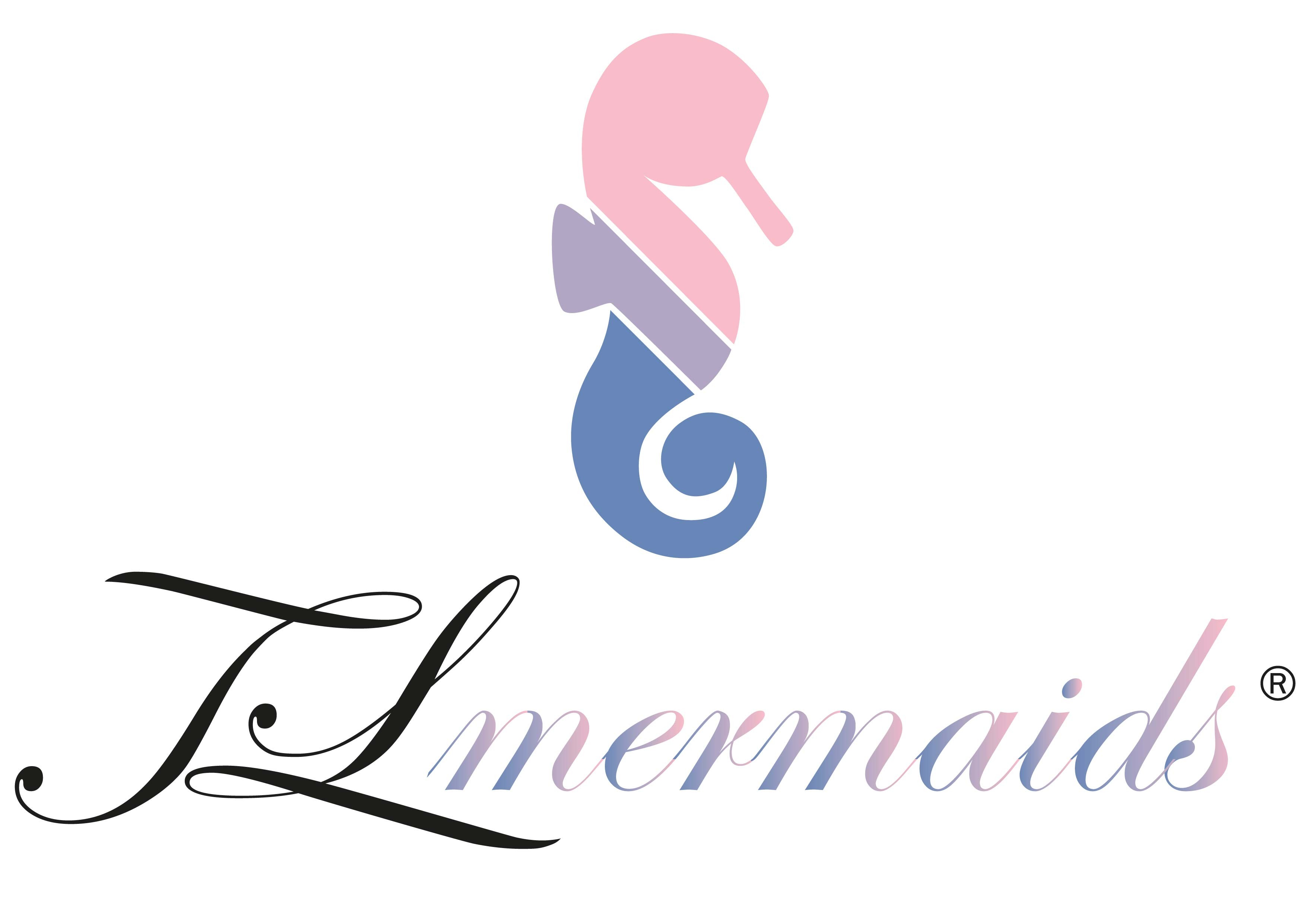 TLmermaids